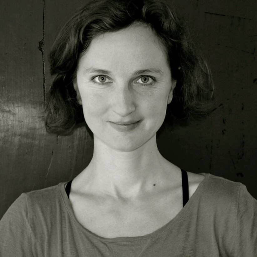 Ella Necker